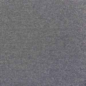 Bilde av Isoli glitter grå melert sølv