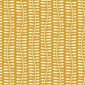Bilde av Cotton+Steel Modern Meadow - Blomsterranke