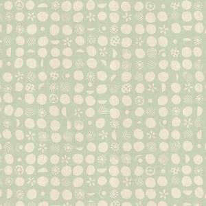 Bilde av Cotton+Steel Tidepool - Mønstret