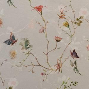 Bilde av Jersey - Blomster og sommerfugler