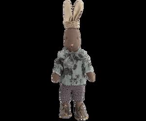 Bilde av Mini: Kanin prins