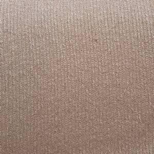 Bilde av Viscose ribbestrikket beige melert