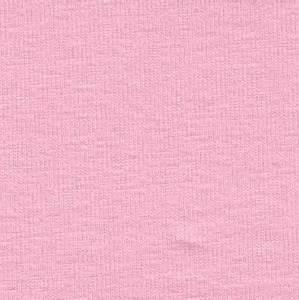 Bilde av Isoli lys rosa