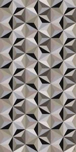 Bilde av Piramide