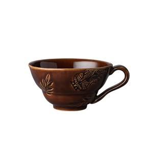 Bilde av Sthål - kopp med hank, Coffee