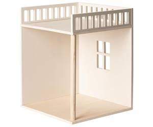 Bilde av Maileg - Bonus rom til dukkehus
