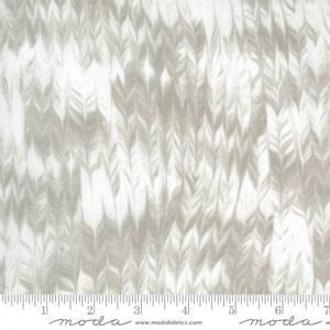 Bilde av Moda Botanicals - abstrakte fjær