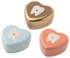 Bilde av Maileg - My Sweet Tooth Box (velg farge)